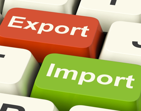 import export financing Trade finance is the funding of international trade by importers, exporters, banks, financiers, insurers, export credit agencies and service providers  the import and export prices indexes are.